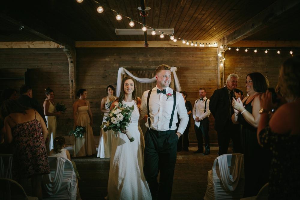 K+B+HALIFAX+WEDDING+PHOTOGRAPHER_0015.jpg