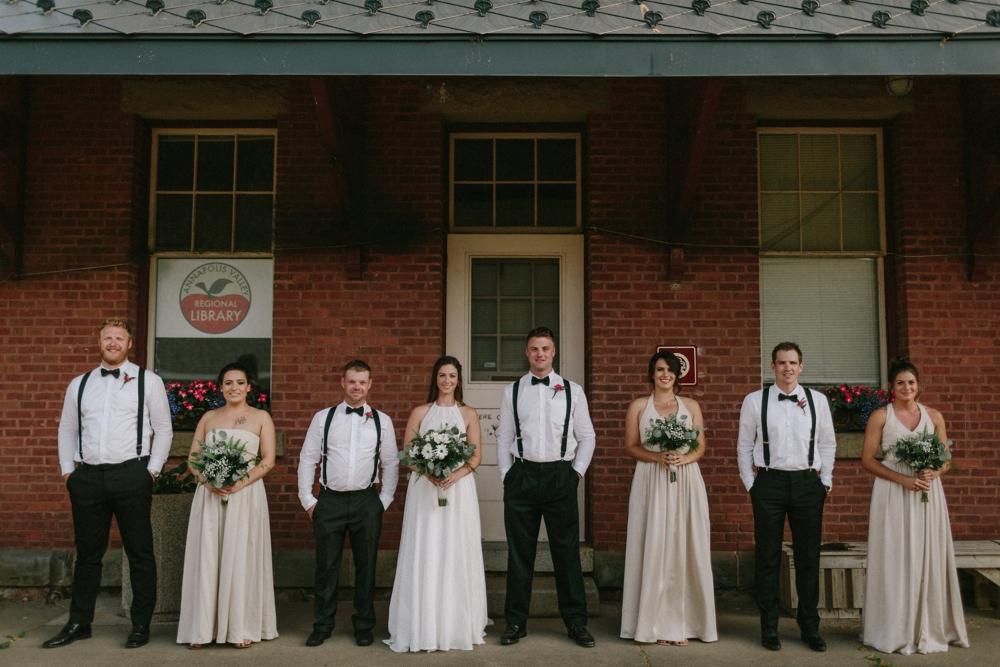 K+B+HALIFAX+WEDDING+PHOTOGRAPHER_0017.jpg