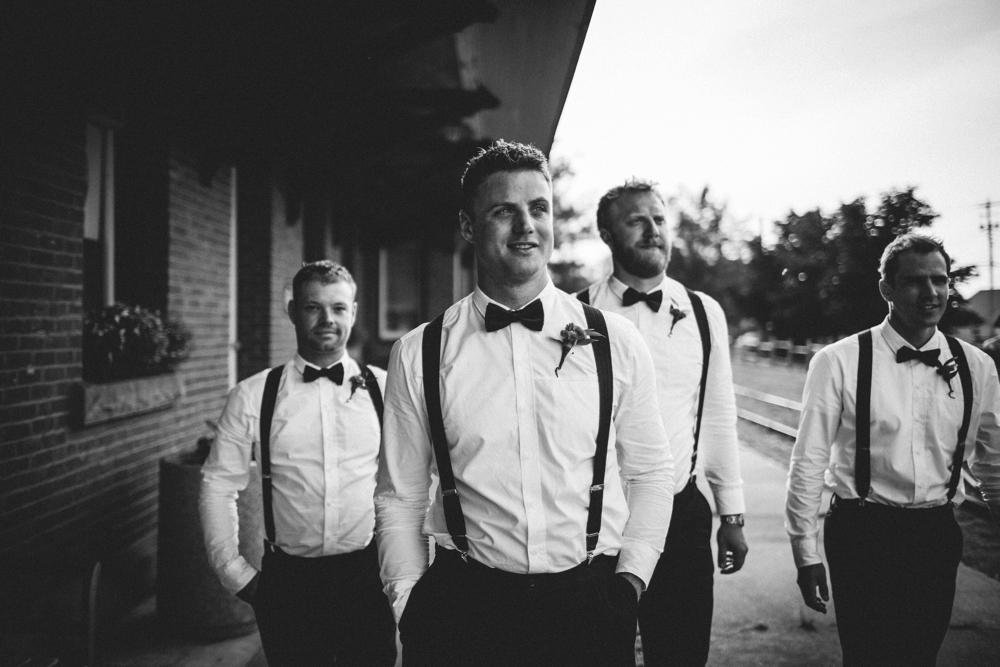 K+B+HALIFAX+WEDDING+PHOTOGRAPHER_0018.jpg