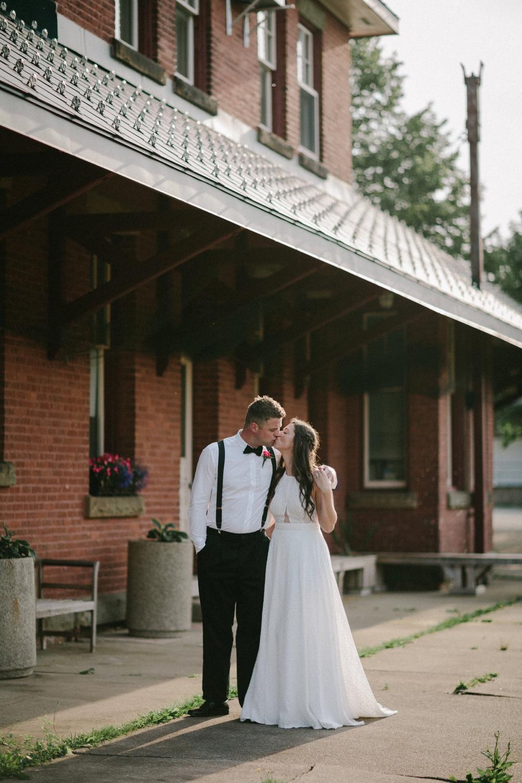 K+B+HALIFAX+WEDDING+PHOTOGRAPHER_0020.jpg