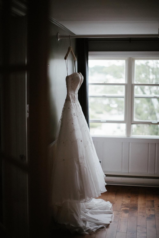 H+J+HALIFAX+WEDDING+PHOTOGRAPHER_0001.jpg