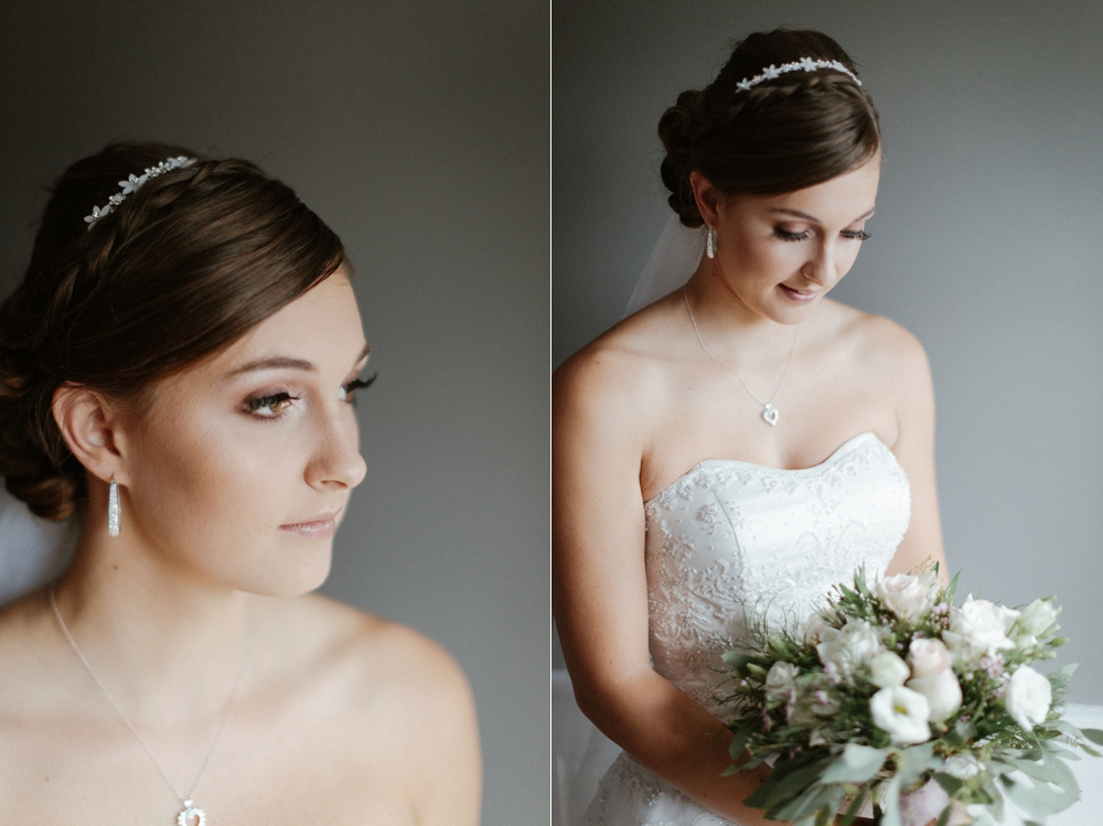 H+J+HALIFAX+WEDDING+PHOTOGRAPHER_0006.jpg