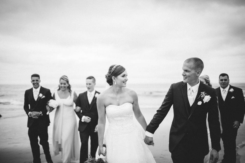 H+J+HALIFAX+WEDDING+PHOTOGRAPHER_0008.jpg