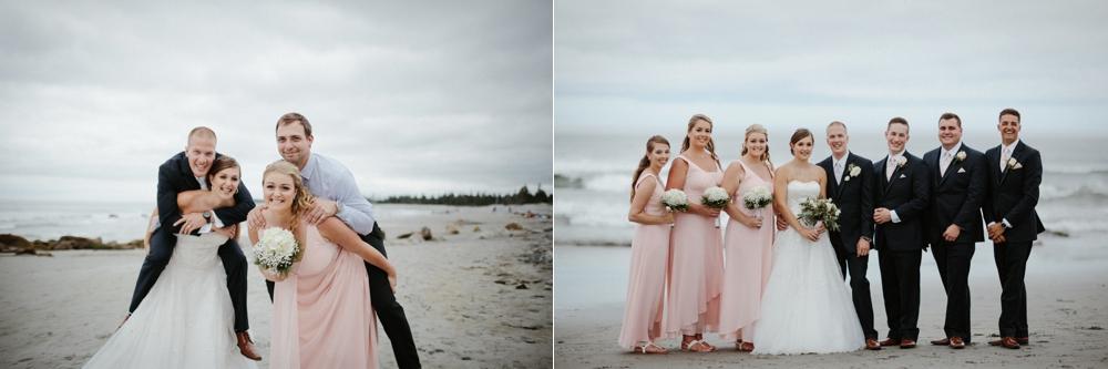 H+J+HALIFAX+WEDDING+PHOTOGRAPHER_0009.jpg