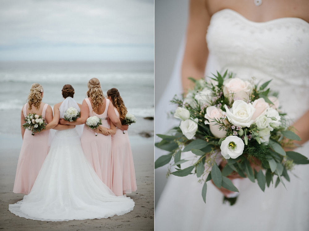 H+J+HALIFAX+WEDDING+PHOTOGRAPHER_0012.jpg