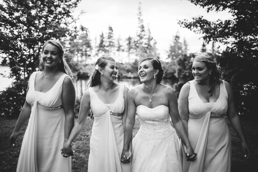 H+J+HALIFAX+WEDDING+PHOTOGRAPHER_0013.jpg