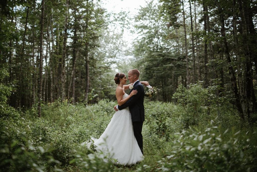 H+J+HALIFAX+WEDDING+PHOTOGRAPHER_0015.jpg