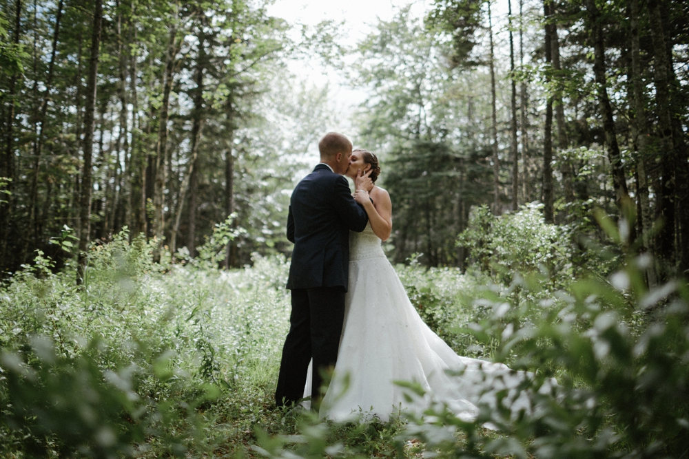 H+J+HALIFAX+WEDDING+PHOTOGRAPHER_0016.jpg