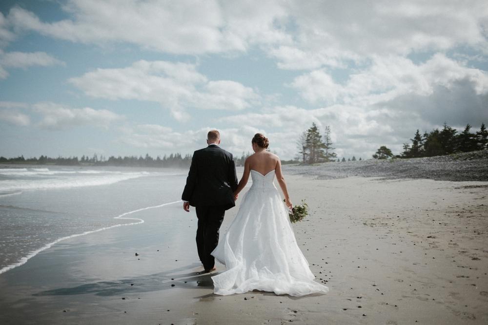 H+J+HALIFAX+WEDDING+PHOTOGRAPHER_0018.jpg