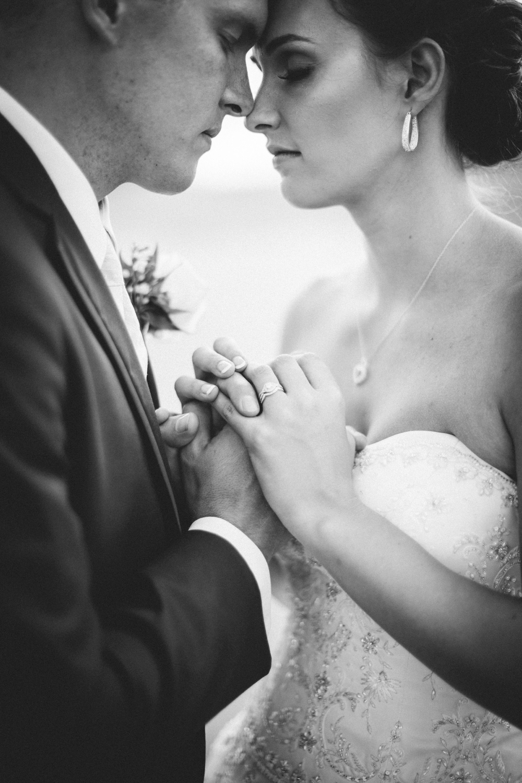 H+J+HALIFAX+WEDDING+PHOTOGRAPHER_0019.jpg