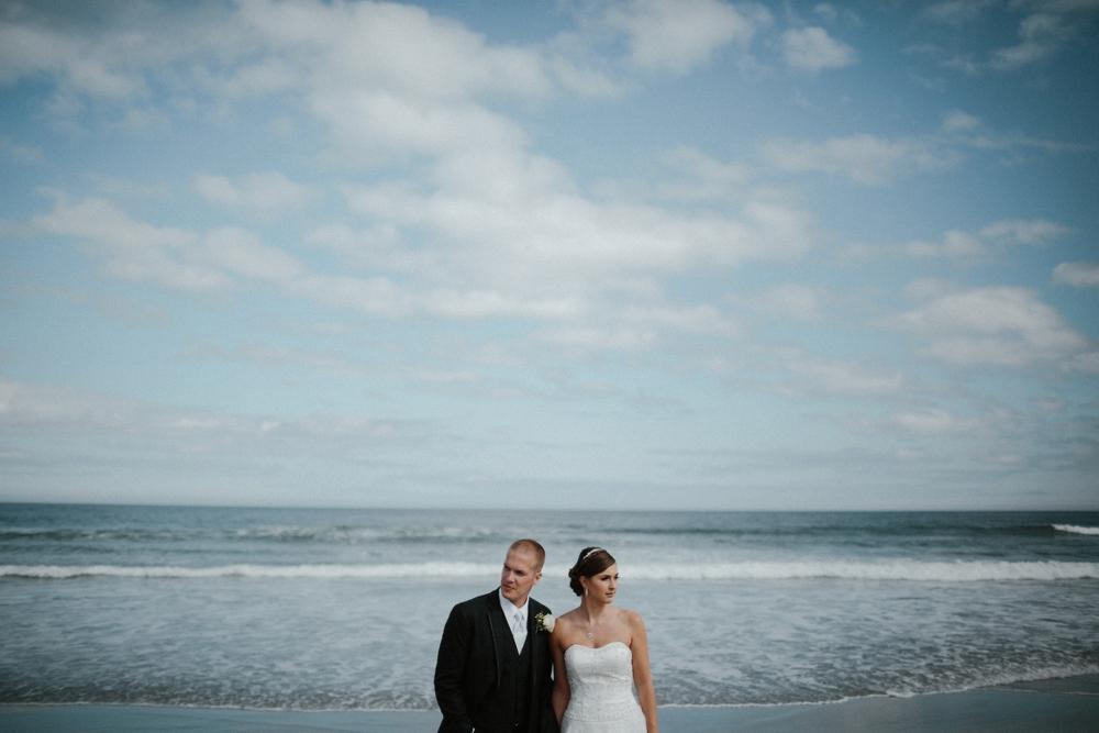 H+J+HALIFAX+WEDDING+PHOTOGRAPHER_0020.jpg