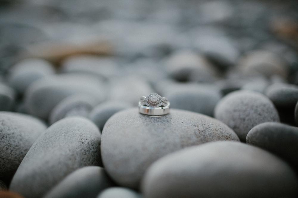 H+J+HALIFAX+WEDDING+PHOTOGRAPHER_0021.jpg
