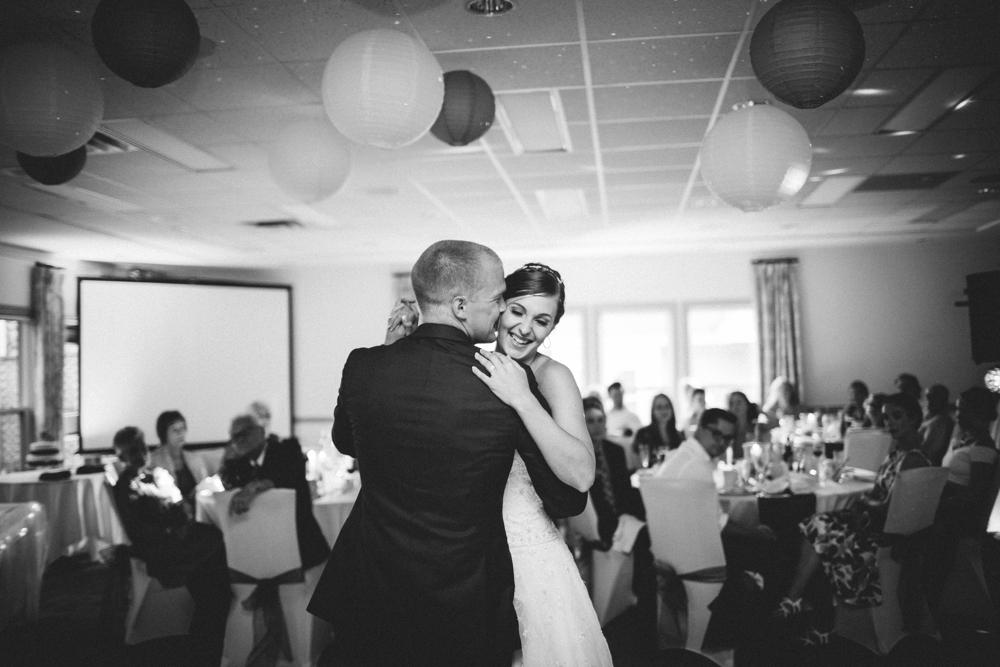 H+J+HALIFAX+WEDDING+PHOTOGRAPHER_0022.jpg