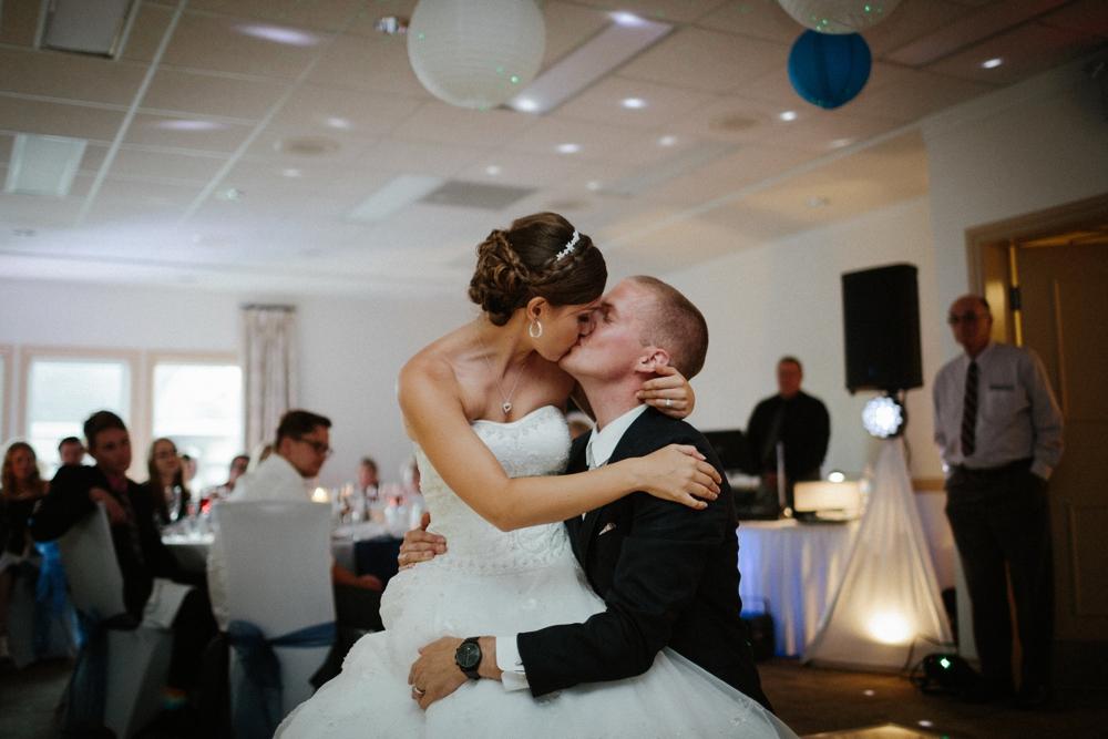 H+J+HALIFAX+WEDDING+PHOTOGRAPHER_0023.jpg