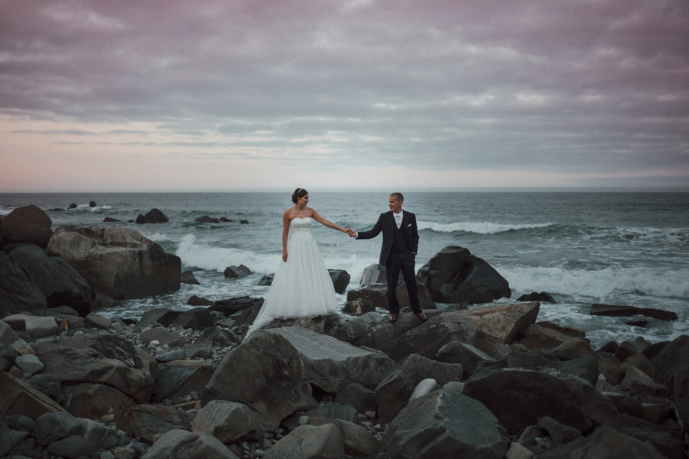 H+J+HALIFAX+WEDDING+PHOTOGRAPHER_0025.jpg