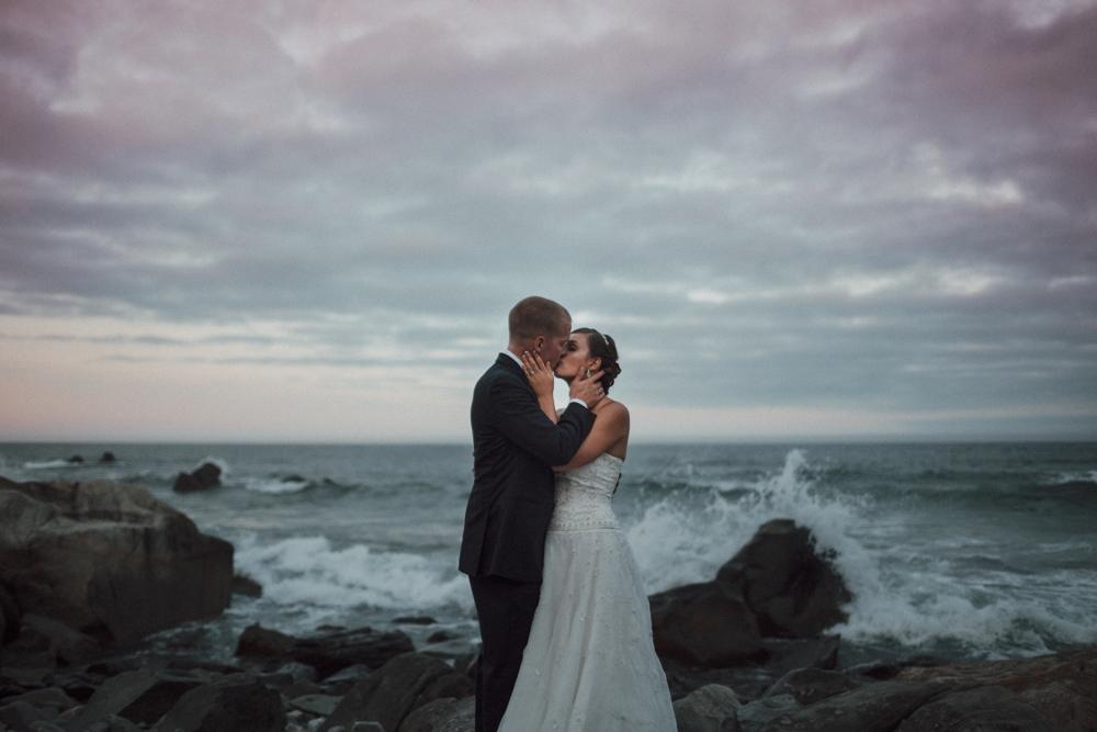 H+J+HALIFAX+WEDDING+PHOTOGRAPHER_0026.jpg