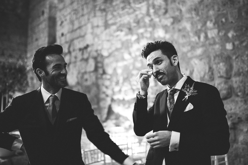 Ernesto & Fiore-28.jpg