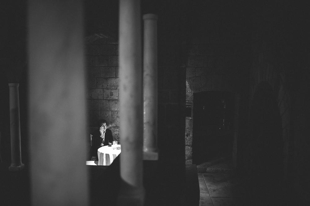 Ernesto & Fiore-54.jpg