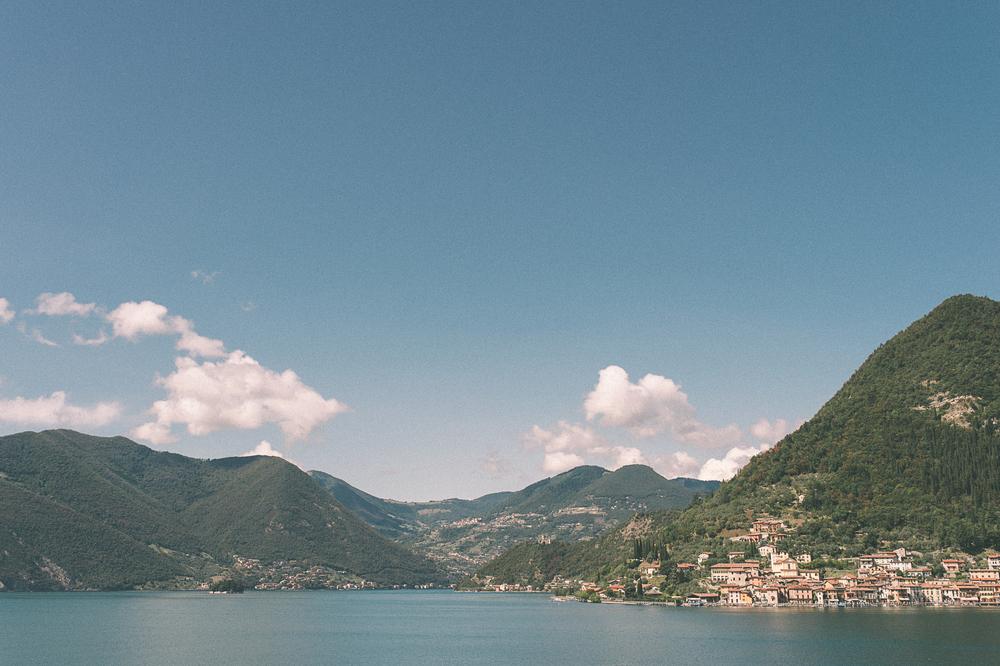 Italien-15.jpg