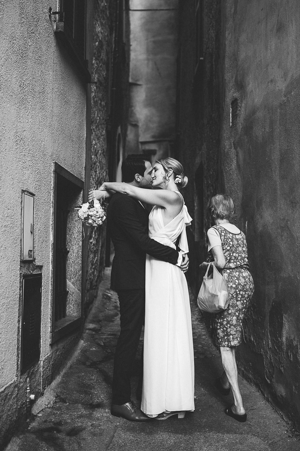Italien-70.jpg