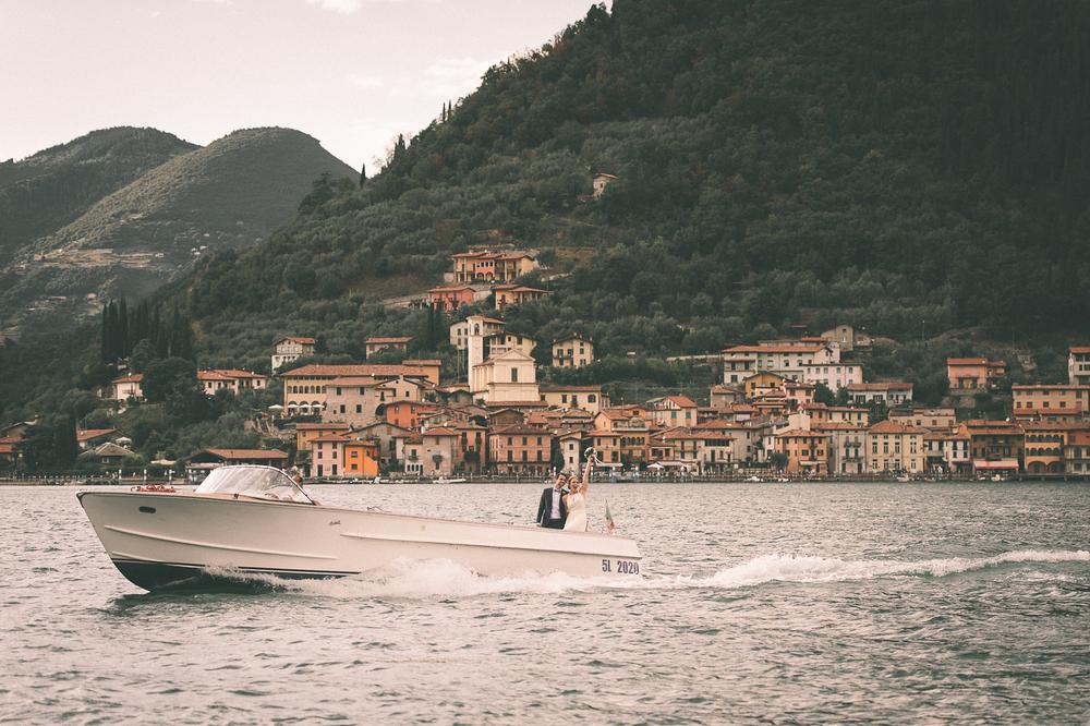 Italien-80.jpg