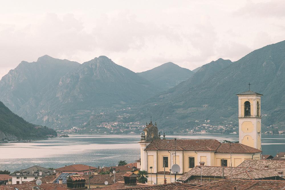 Italien-111.jpg