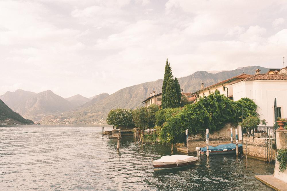 Italien-114.jpg