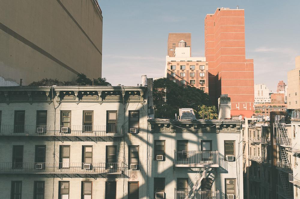 NYC-64.jpg