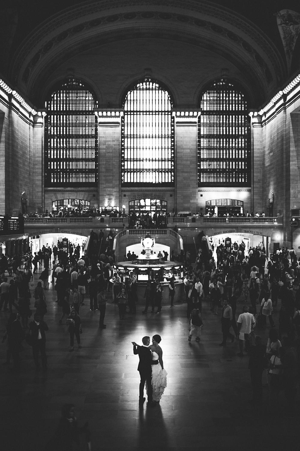 NYC-80.jpg