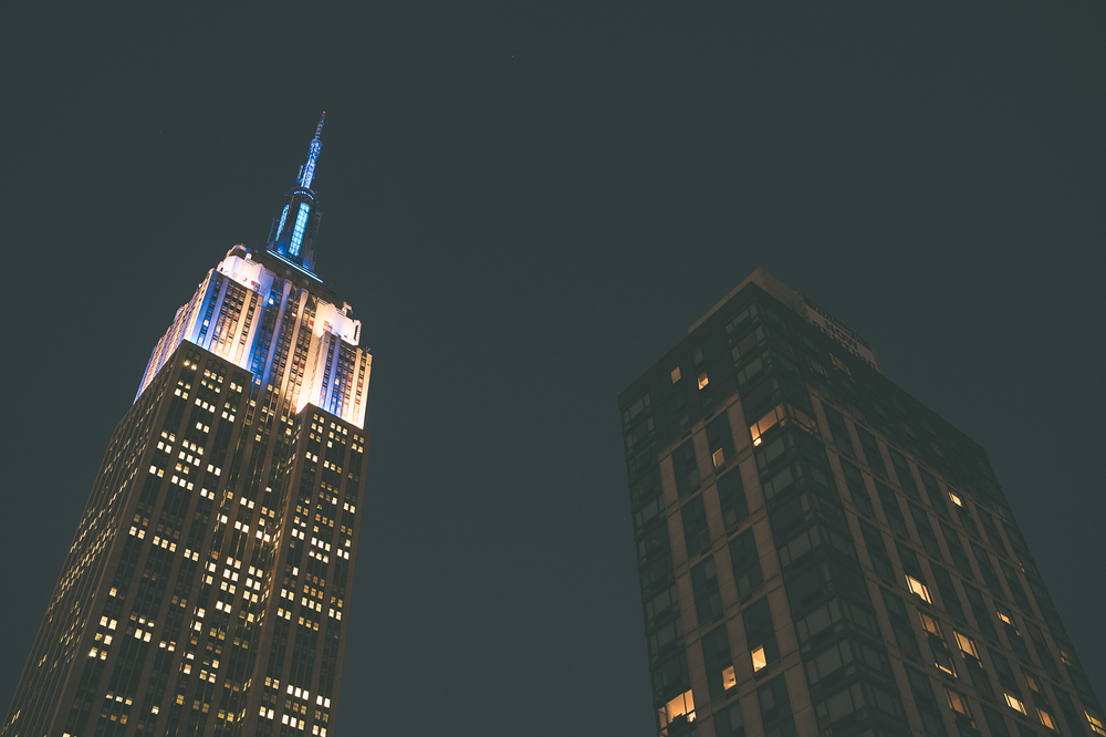 NYC-84.jpg