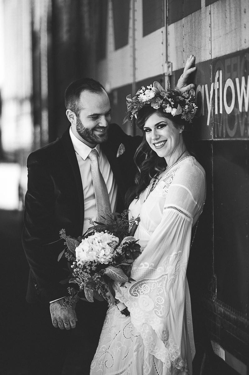 Wedding-140.jpg