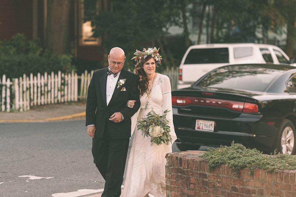 Wedding-215.jpg