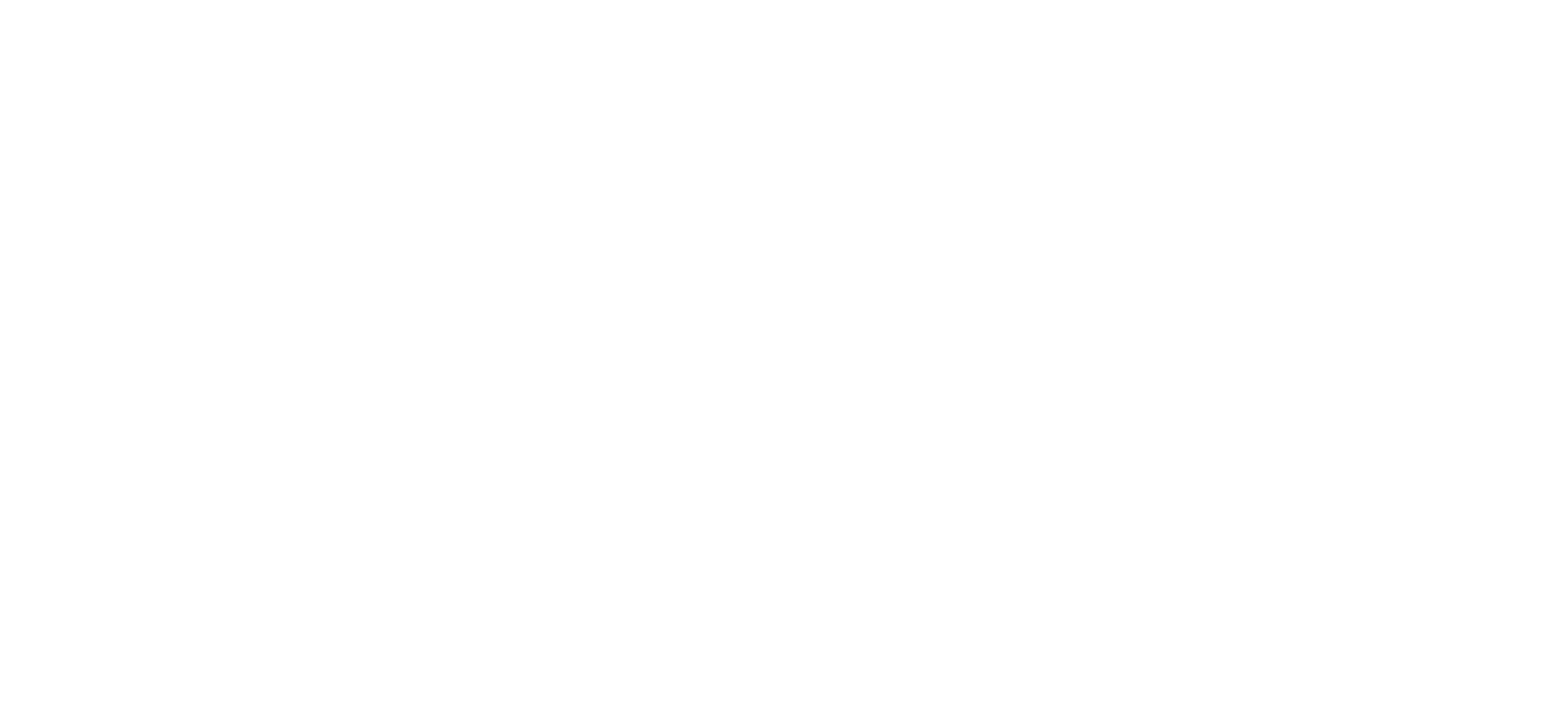 Brighton Health Group