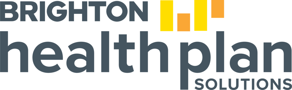 BHPS-logo_4C_Gray-01.png