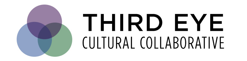 Third Eye Cultural Collaborative