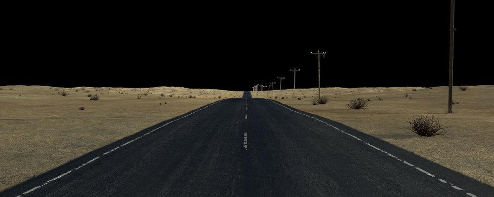 BtS_04_Desert.jpg