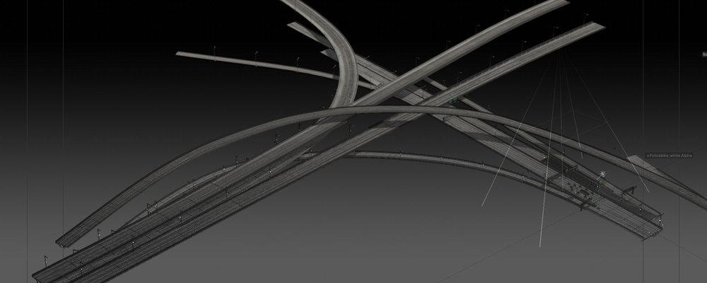 BtS_05_Motorway.jpg