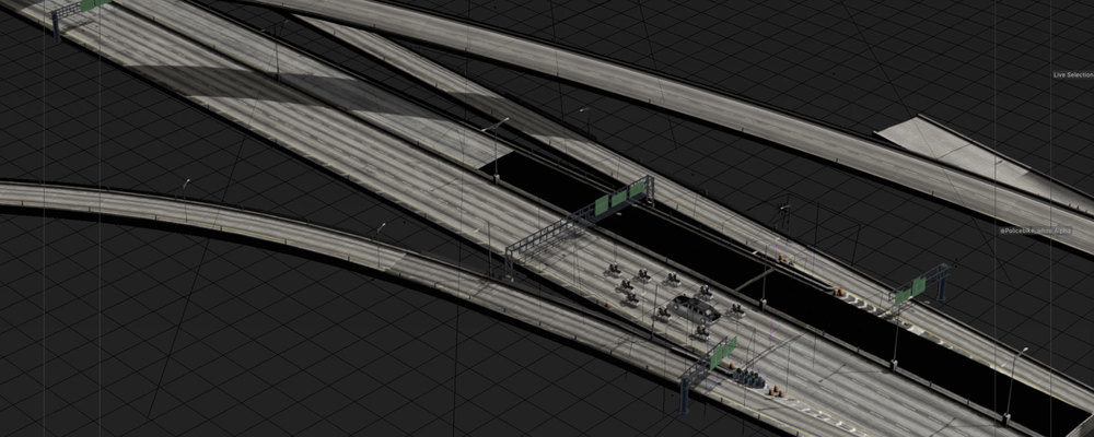 BtS_05B_Motorway.jpg