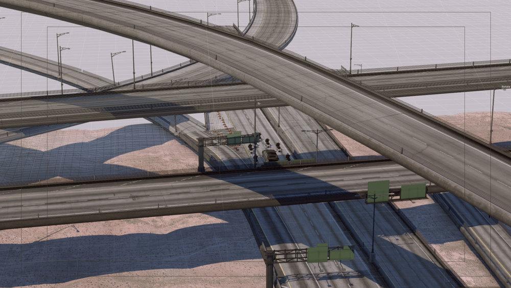 BtS_06_Motorway.jpg