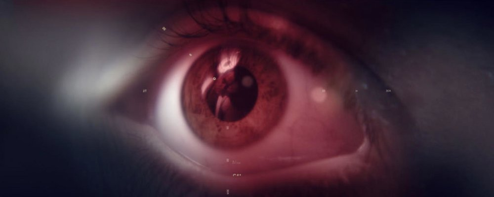 agent_47_eye_DP.jpg
