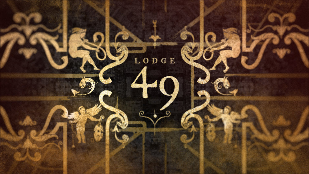 Lodge_49_DP_Logo_revised.jpg