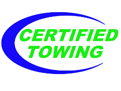 Certified Towing.png