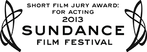 Short_Film_Jury_Award_Acting.png