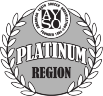 platinumregion.png