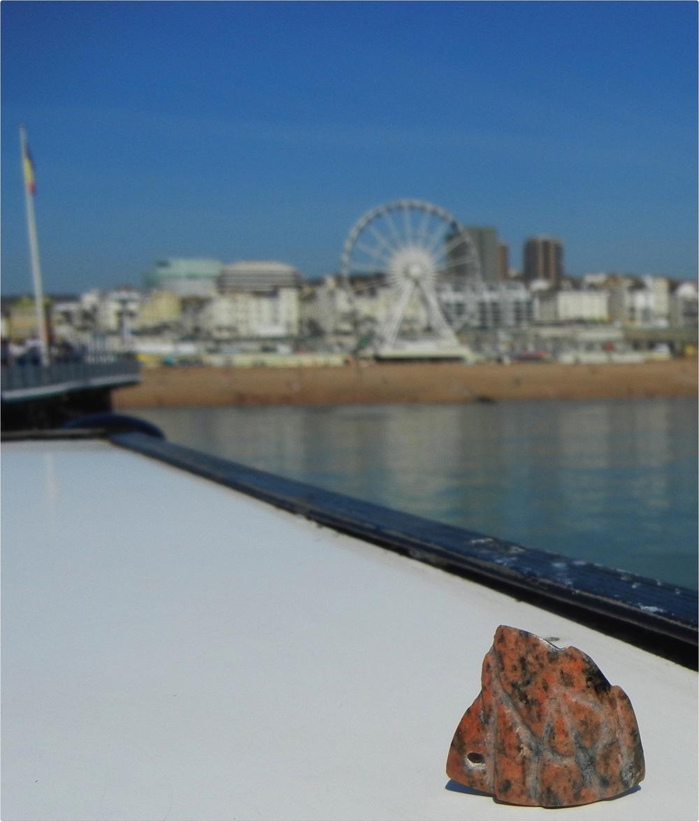 Brighton Wheel 2-Brighton, England.jpg