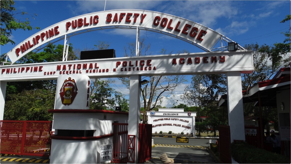 Philippines Police Academy.jpg