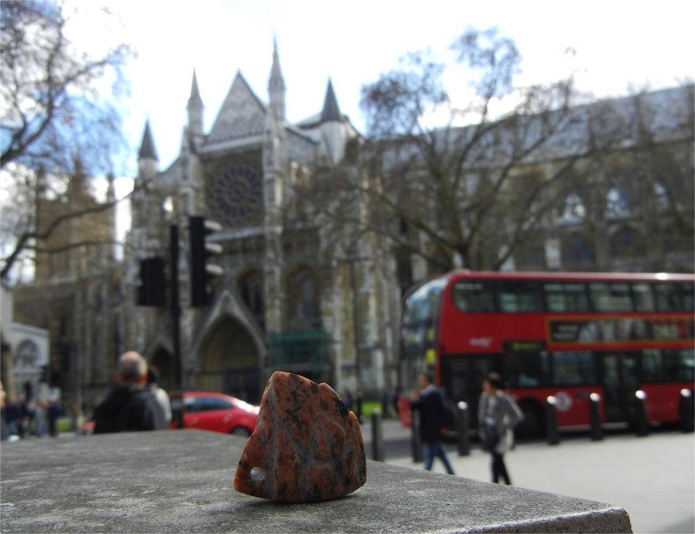 West Minster Abby-London, England.jpg