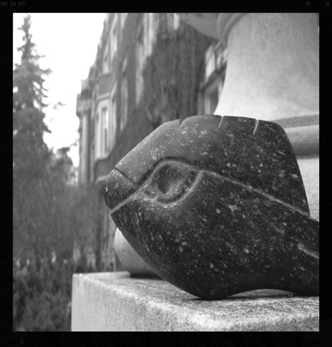 Edmonton Cultural History 5