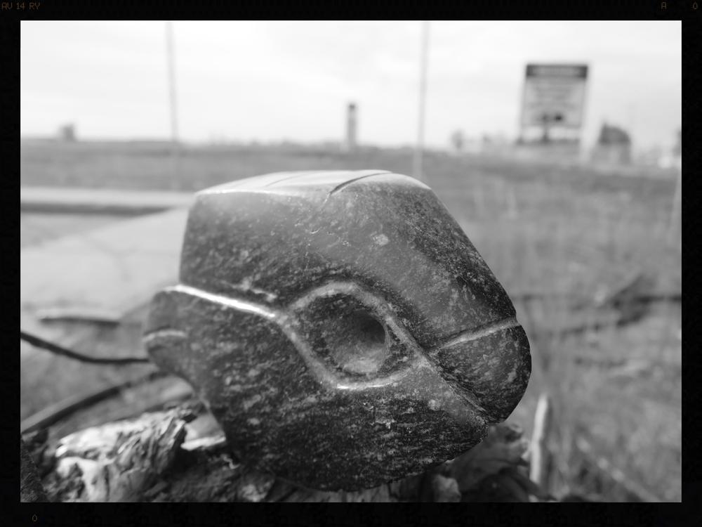 Edmonton Cultural History 1