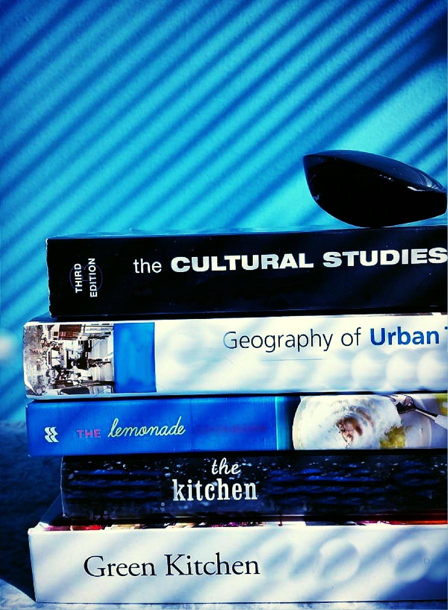 Alberta Public History Culture Cook and Books